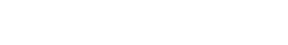 Valley City State University Foundation